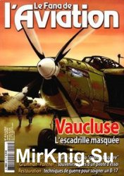 Le Fana de L'Aviation №413
