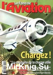 Le Fana de L'Aviation №411