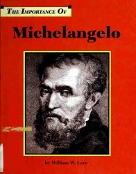 Michelangelo (The Importance of)
