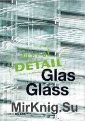 best of Detail: GLAS / best of Detail: GLASS