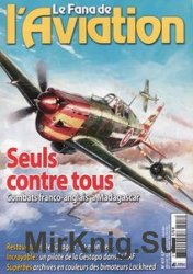 Le Fana de L'Aviation №417