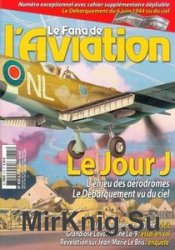 Le Fana de L'Aviation №415