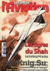Le Fana de L'Aviation №418