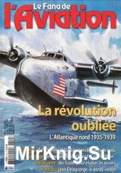 Le Fana de L'Aviation №419