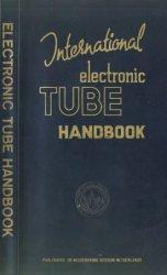 International Electronic Tube Handbook