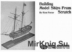 Building Model Ships from Scratch