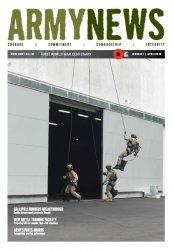 Army news №471