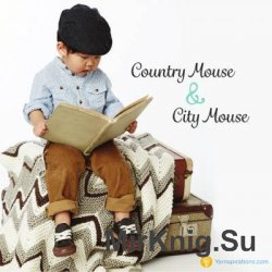 Baby Lookbook Country Mouse and City Mouse