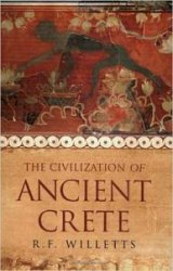 The Civilization of Ancient Crete