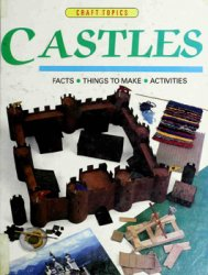 Castles (Craft Topics)