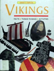 Vikings (Craft Topics)