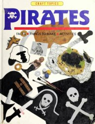 Pirates (Craft Topics)