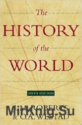 The History of the World, 6th Edition