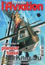 Le Fana de L'Aviation №504