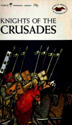 Knights of the Crusades