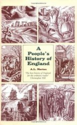 A People's History of England (3rd edition)