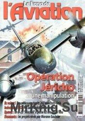 Le Fana de L'Aviation №511