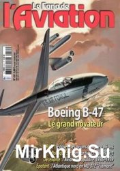 Le Fana de L'Aviation №510