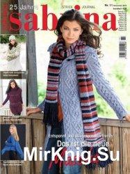 Sabrina №11 2013