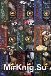 Американский детектив - лучшее. Книжная серия в 11 томах