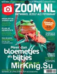 Zoom.nl Mei-Juni 2016