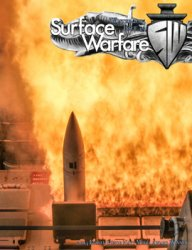 Surface Warfare Vol.49 (Winter 2015)