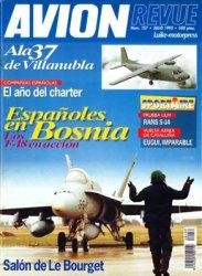 Avion Revue 1995-07 (157)