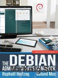Настольная книга администратора Debian