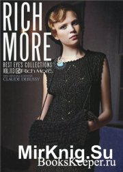 Rich More Vol.113