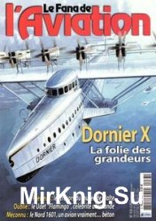 Le Fana de L'Aviation №436