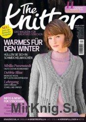 The Knitter №4 2010
