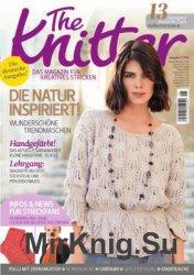 The Knitter №5 2011
