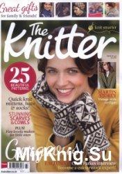 The Knitter №64 2013