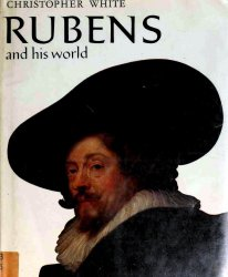 Rubens and His World