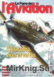 Le Fana de L'Aviation №451
