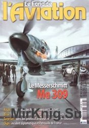 Le Fana de L'Aviation №463