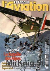 Le Fana de L'Aviation №464