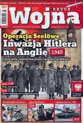 Wojna Revue 2016-05/06