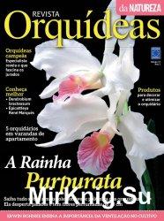 Orquideas da Natureza Dezembro 2015