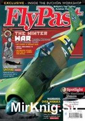 FlyPast 2016-06