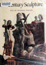 19th Century Sculpture