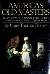 America's Old Masters