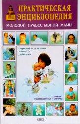 Практическая энциклопедия православной мамы