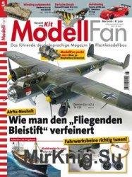 ModellFan 2016-05