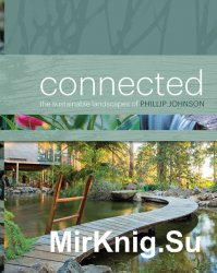 Connected: The sustainable Landscapes