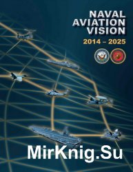 Naval Aviation Vision 2014–2025