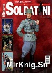 Soldatini International №118 - Maggio/Giugno 2016