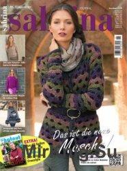 Sabrina №11 2014