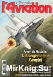 Le Fana de L'Aviation №472