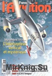 Le Fana de L'Aviation №473